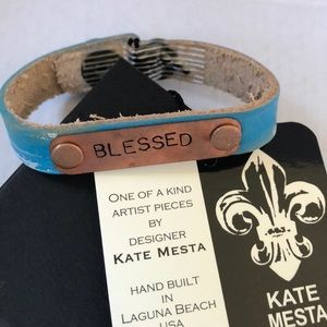 Kate Mesta